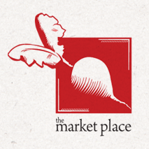 Logo_MarketPlace