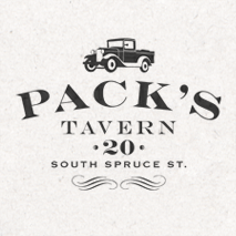 Logo_PacksTavern