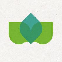 Logo_WestSide