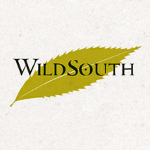 Logo_WildSouth