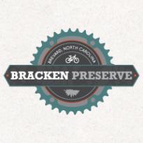 Bracken_2_Gallery