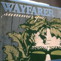 Wayfarer_Home